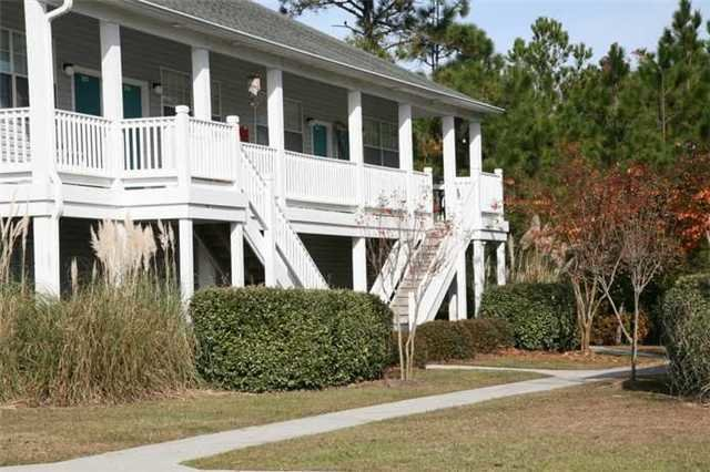 Best Sea Pines Everyaptmapped Wilmington Nc Apartments With Pictures