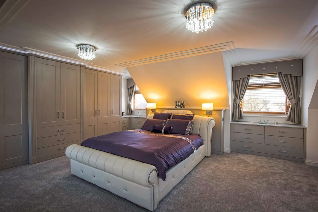 Best Bedroom Design And Fitting Wales From Excel Home Design Pontyclun Cardiff With Pictures