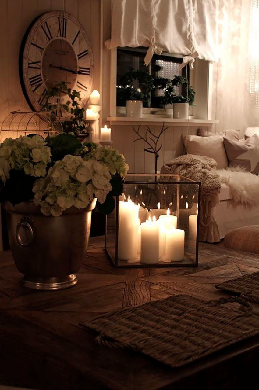 Best The Best Ways To Make Your Bedroom Extra Cozy And Romantic With Pictures