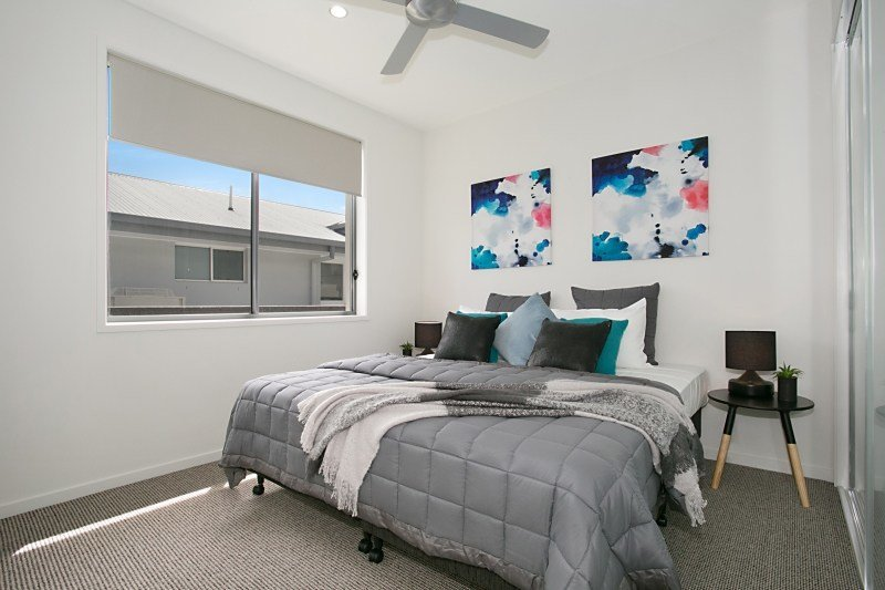 Best Waterfront Holiday Homes Gold Coast Elite Holiday Homes With Pictures