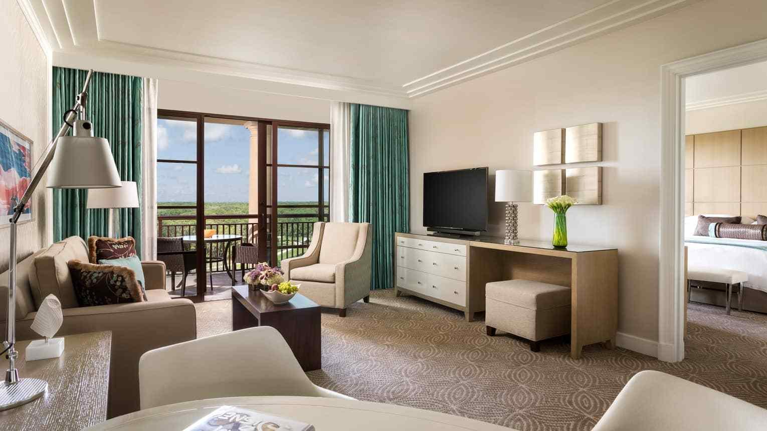 Best Orlando Luxury Resort Rooms Suites Four Seasons At With Pictures