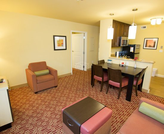 Best Towneplace Suites Galveston Island Galveston Tx 2019 With Pictures