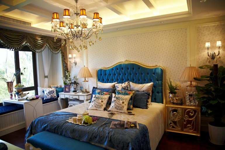 Best Top 10 Vastu Tips For Master Bedroom Furnituredekho With Pictures