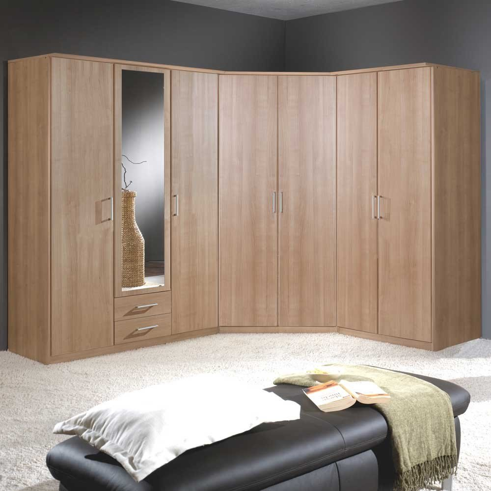 Best Omega Corner Group Wardrobe Flat Pack Wardrobes With Pictures