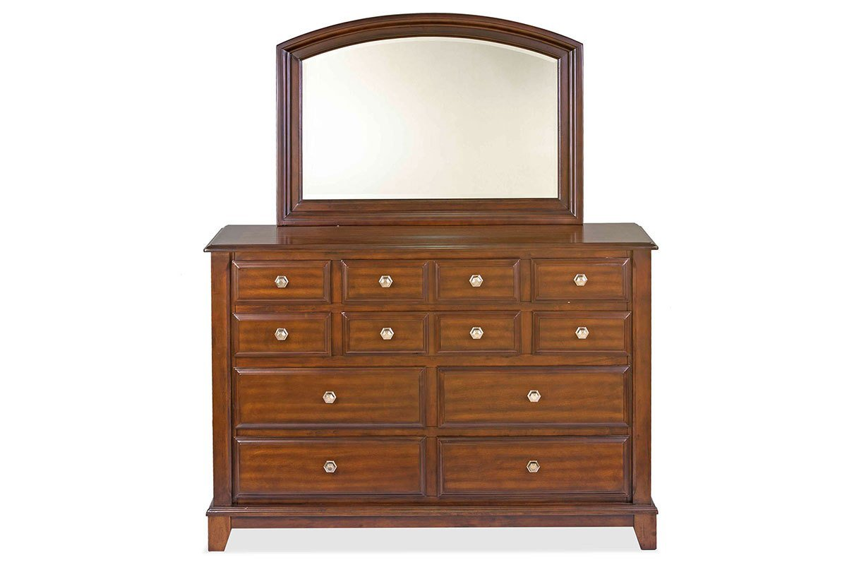 Best Dressers Furniture In Kenya Bedroom Furniture With Pictures