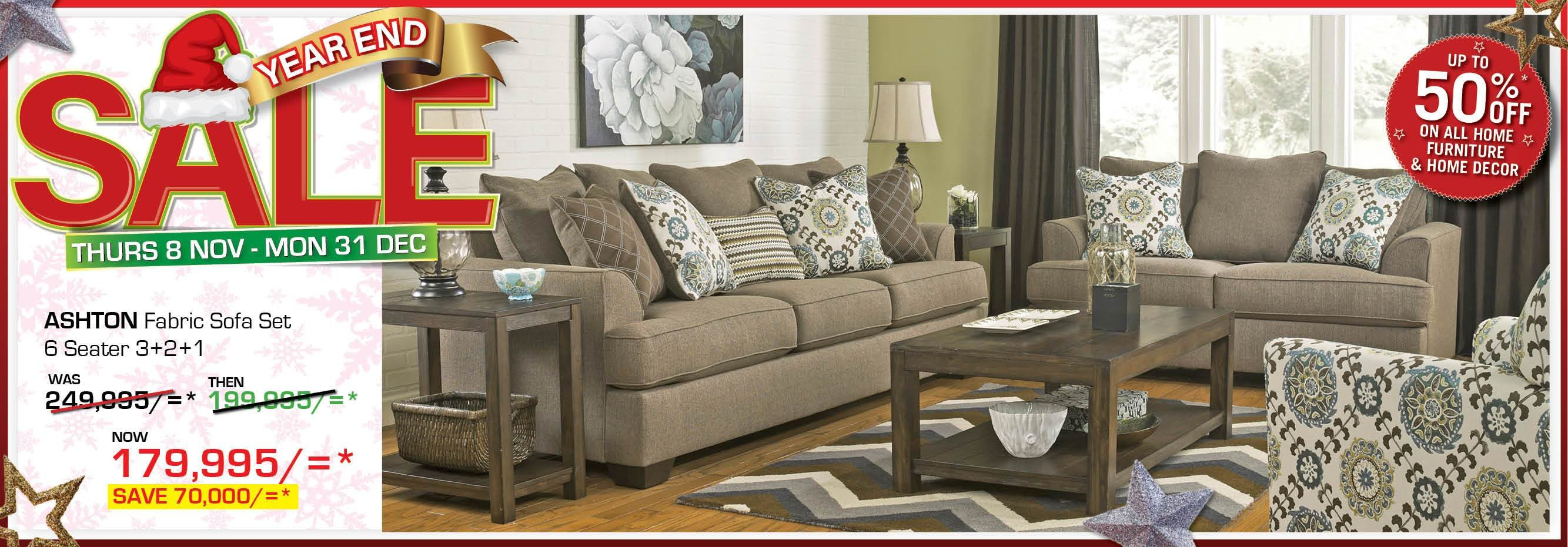Best Furniture Palace Kenya S Biggest Furniture Showroom With Pictures