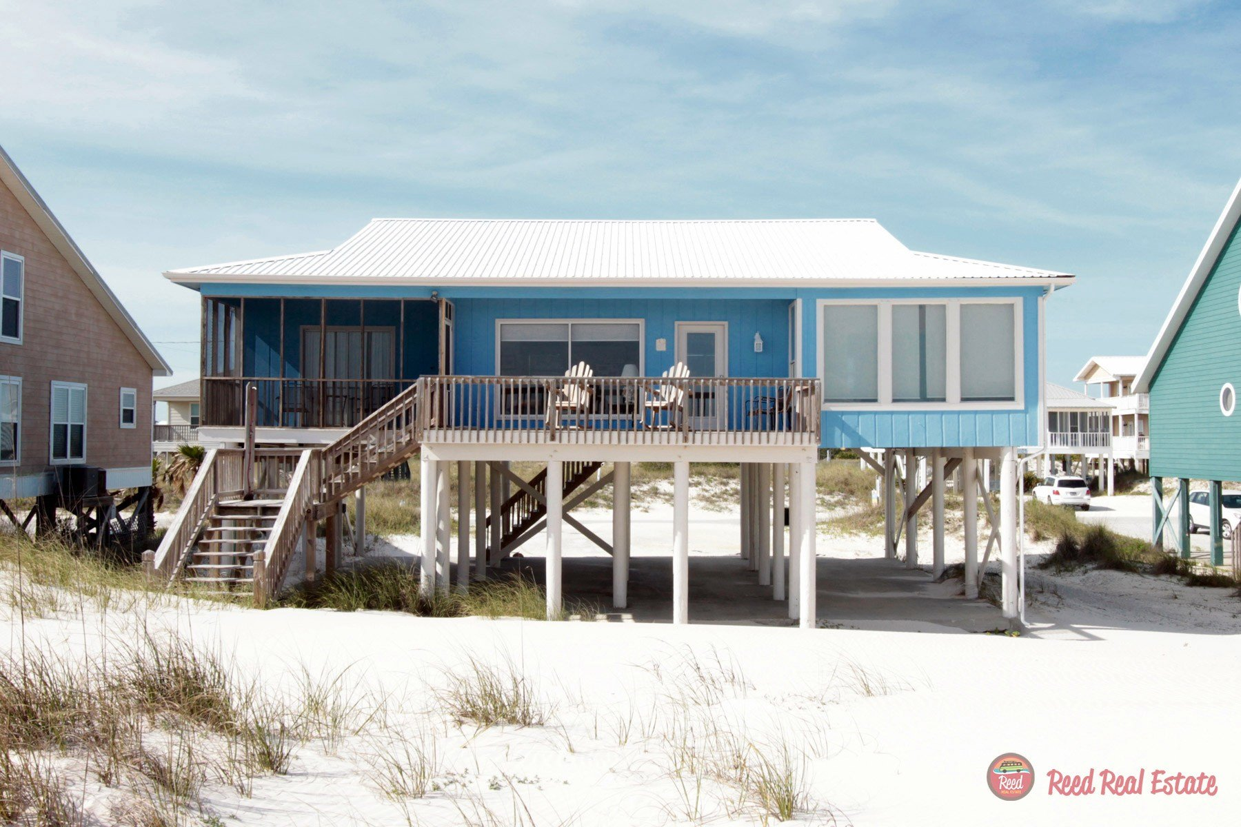 Best Beach Dreams Gulf Shores Al 4 Bedrooms Vacation House With Pictures