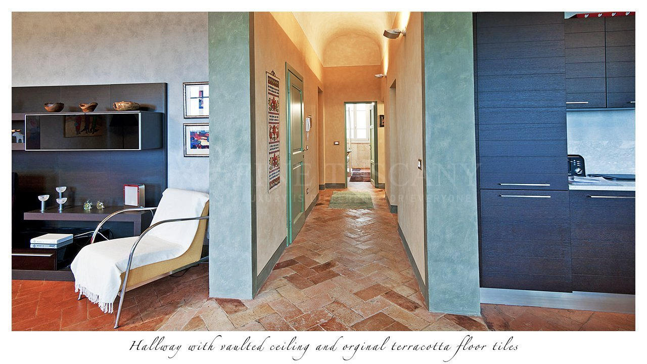 Best Luxury 3 Bedroom Apartment For Sale In Palaia Tuscany With Pictures
