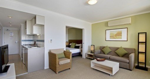 Best Live Like A Local North Of Sydney Central Coast Goway With Pictures