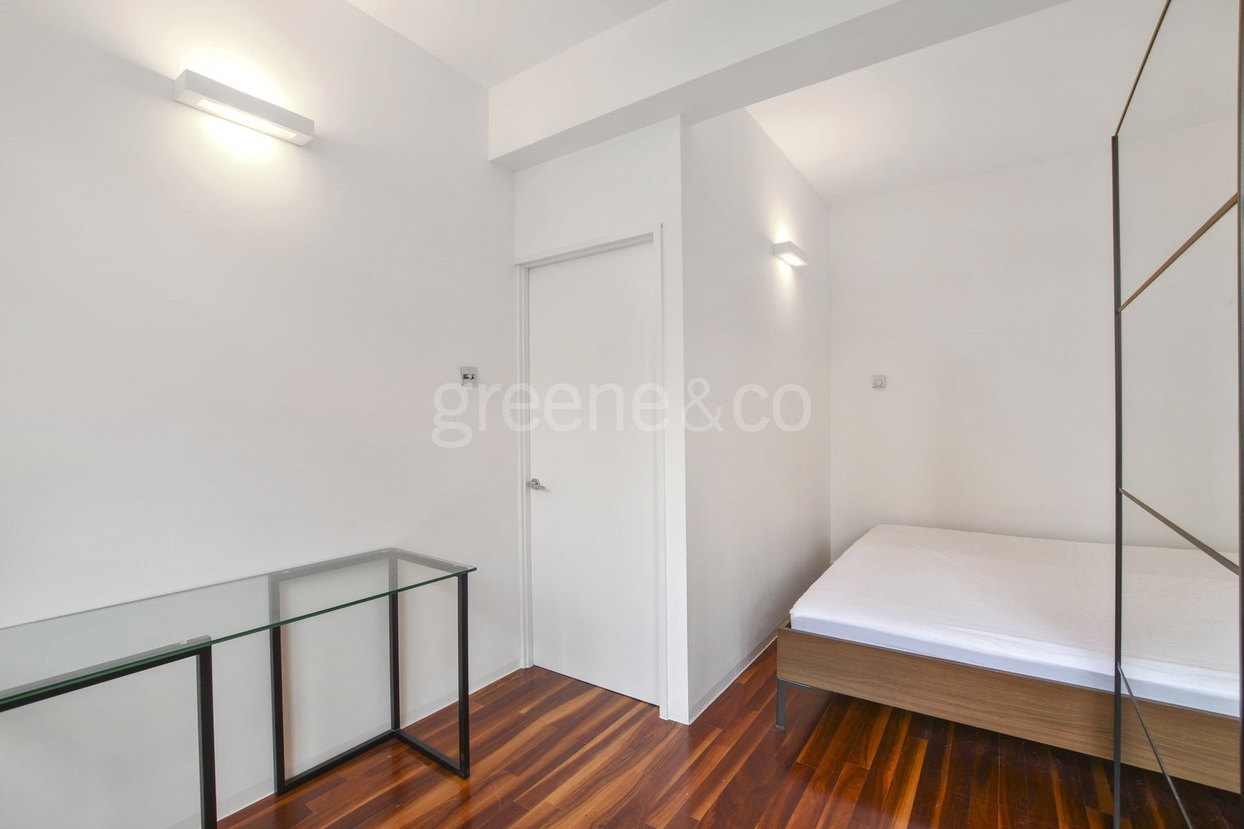 Best 1 Bedroom Apartment To Rent In Sunlight Square Bethnal With Pictures Original 1024 x 768