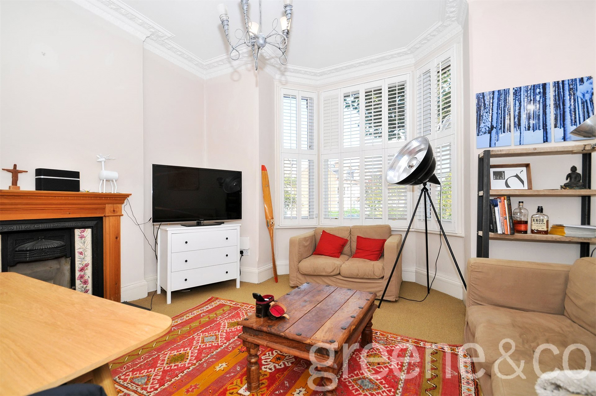 Best 1 Bedroom Apartment To Rent In West Hampstead London Nw6 With Pictures