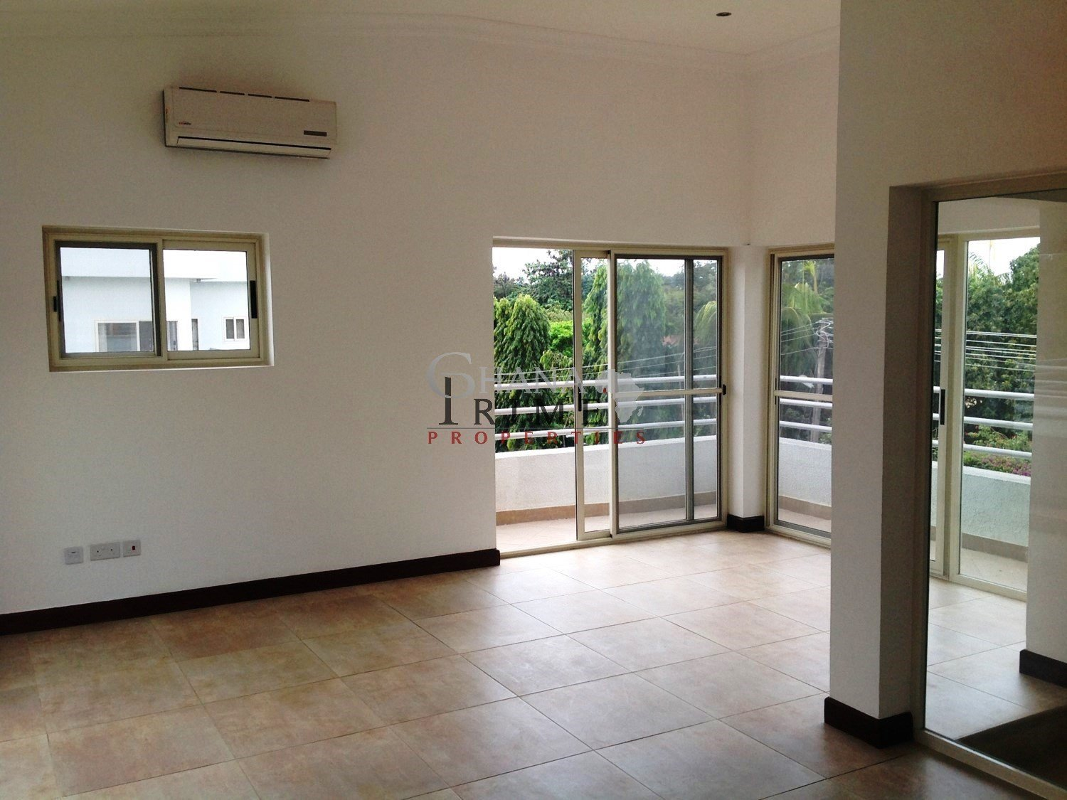 Best 4 Bedroom Townhome For Sale In Cantonments With Pictures
