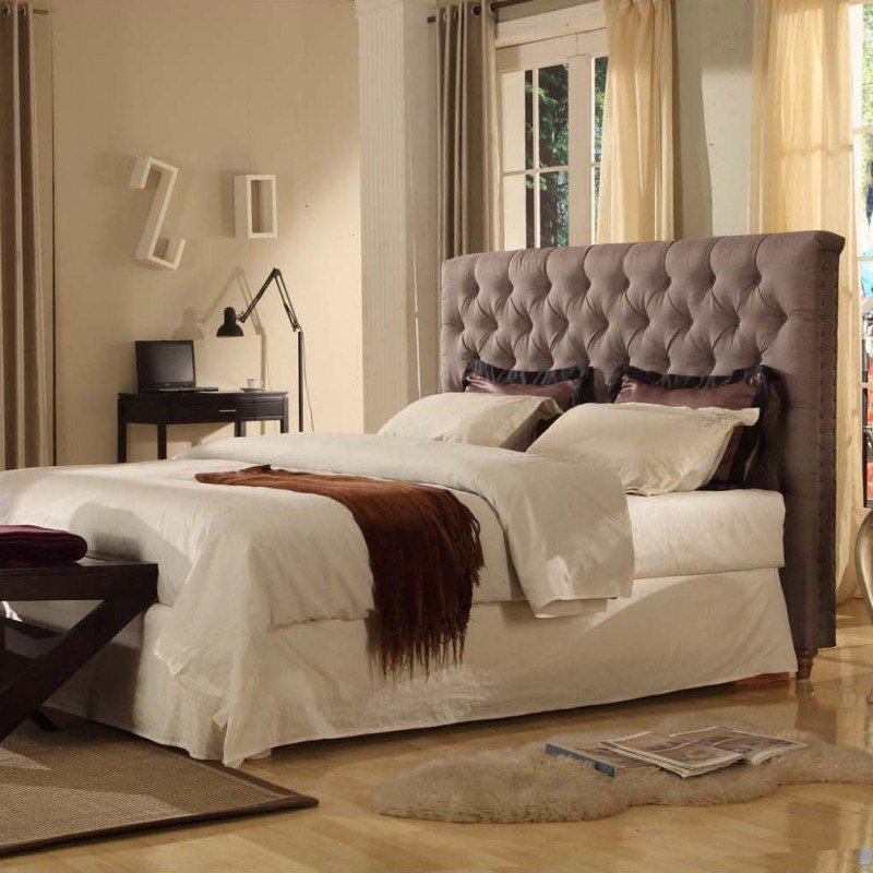 Best Bedroom Furniture Dandenong Www Indiepedia Org With Pictures
