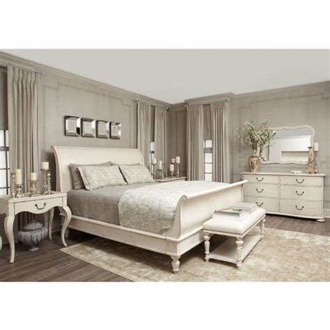 Best Advantages And Disadvantages Of Opting For A Cream Bedroom Furniture – Home Decor 88 With Pictures