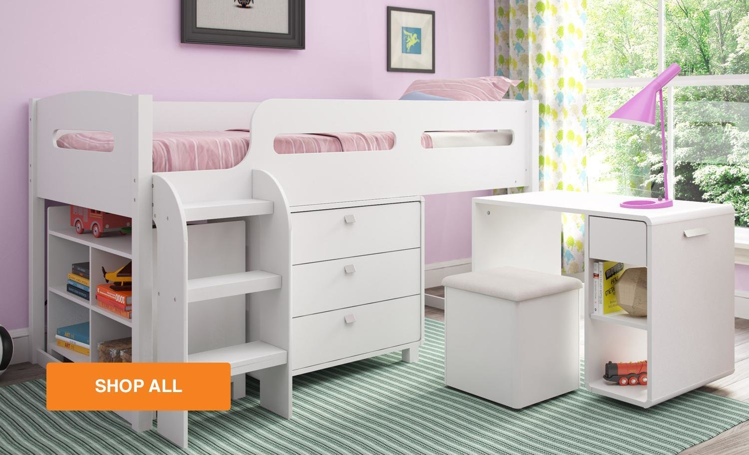 Best Mattresses Bedroom Furniture The Home Depot Canada With Pictures