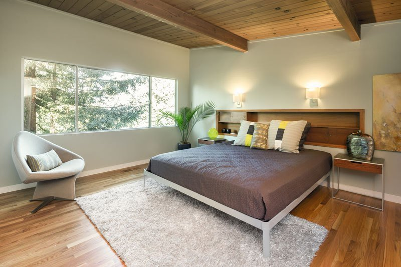 Best Small Dormer Bedroom Ideas To Inspire Your Creative Muse With Pictures