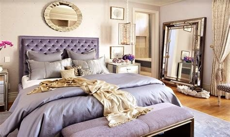 Best Hollywood Regency Furniture Style Tips Advice With Pictures