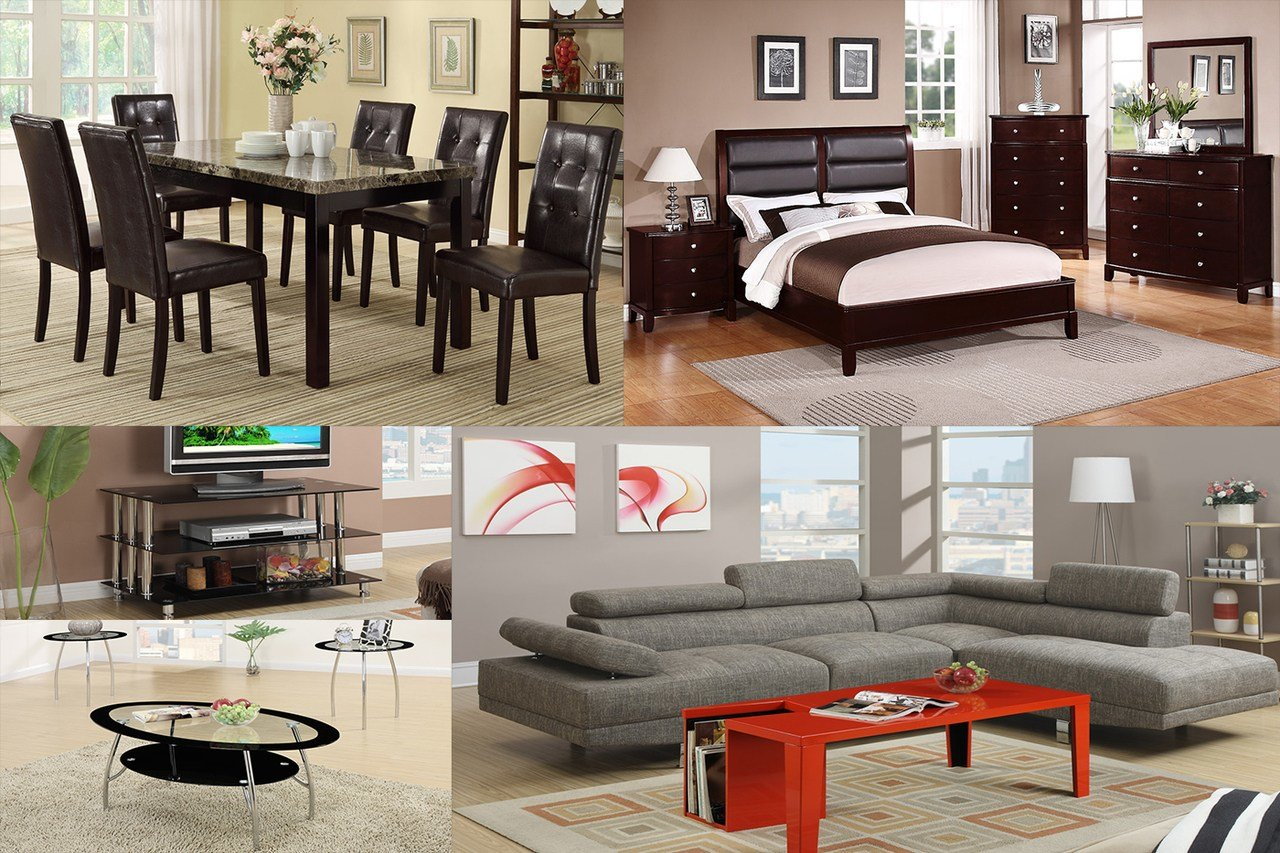 Best Cyber Monday Furniture Deals 2017 With Pictures
