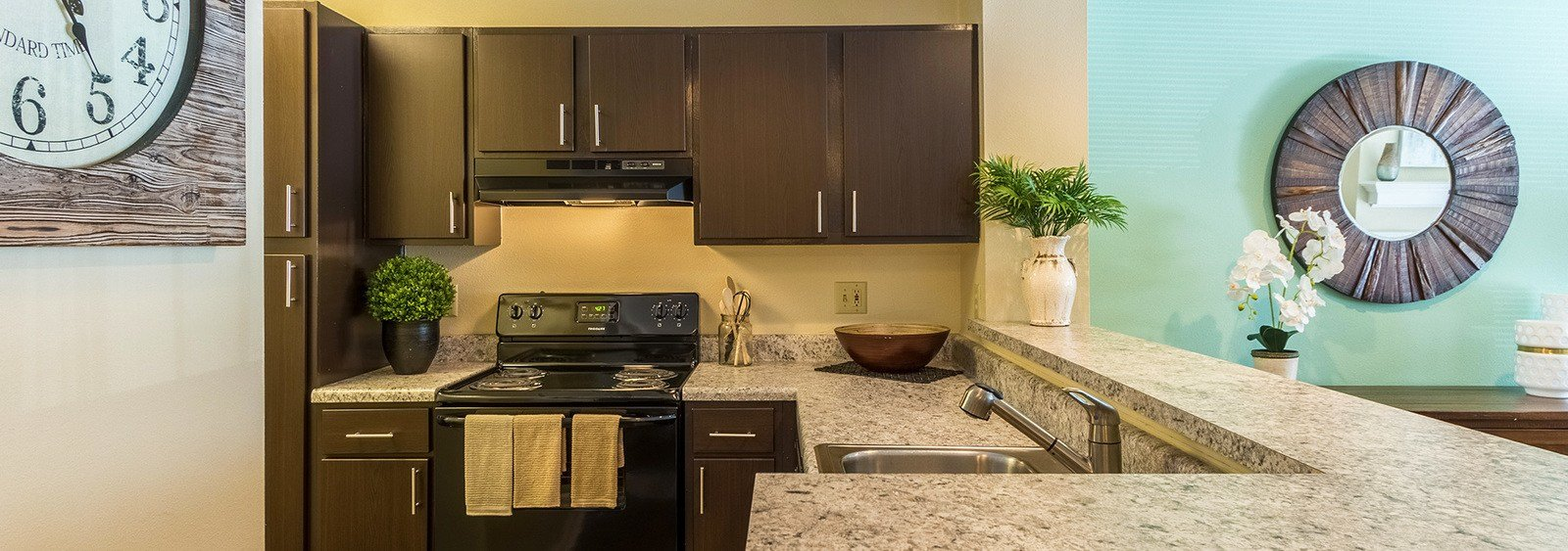 Best Dublin Ohio Apartments Britton Woods Welcome With Pictures