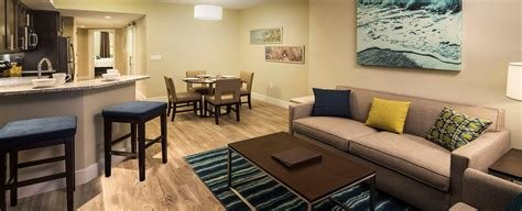 Best Ocean 22 Hilton Grand Vacations Club In Myrtle Beach With Pictures