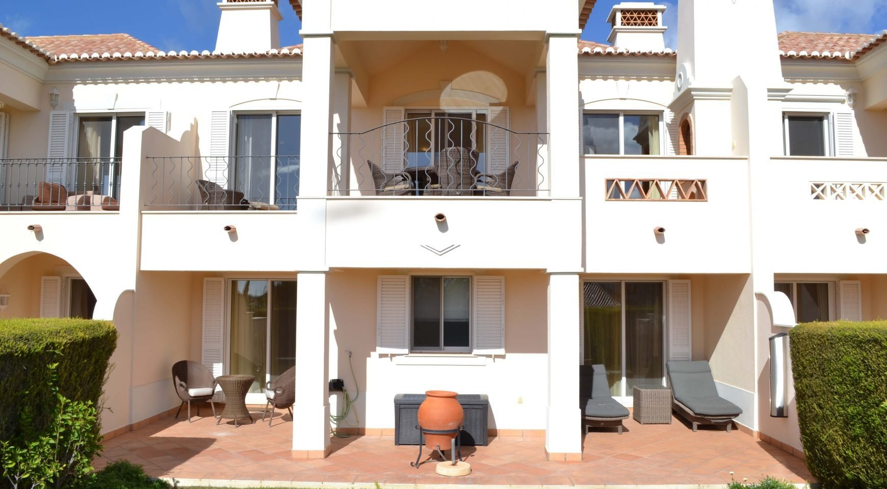 Best 2 Bedroom Townhouse In Martinhal Sagres Imogarbe Real With Pictures
