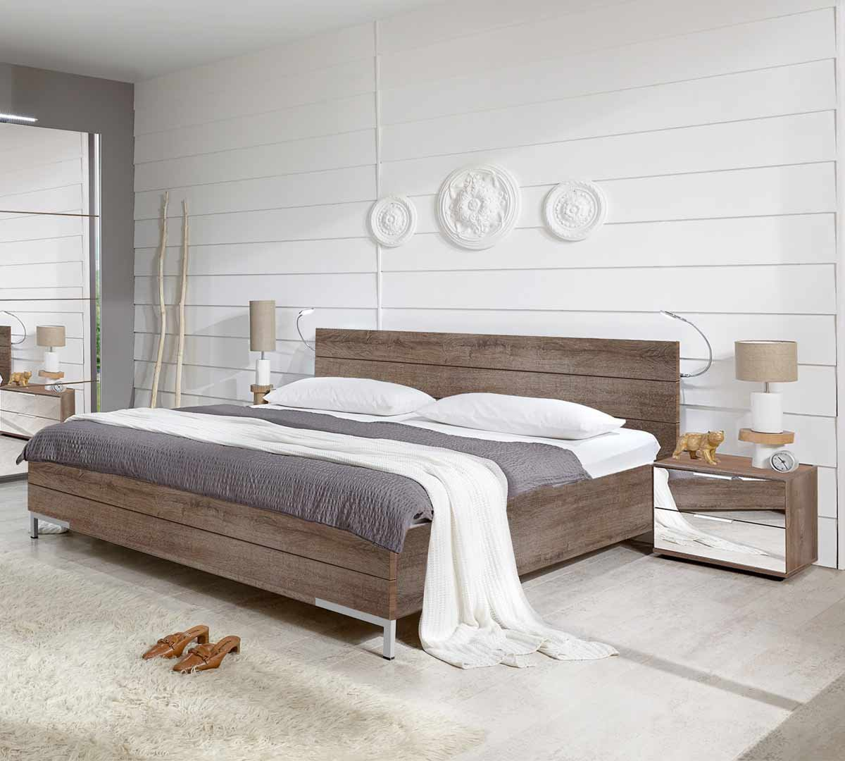 Best London Bed Queen Size London Bedroom Sets Home With Pictures