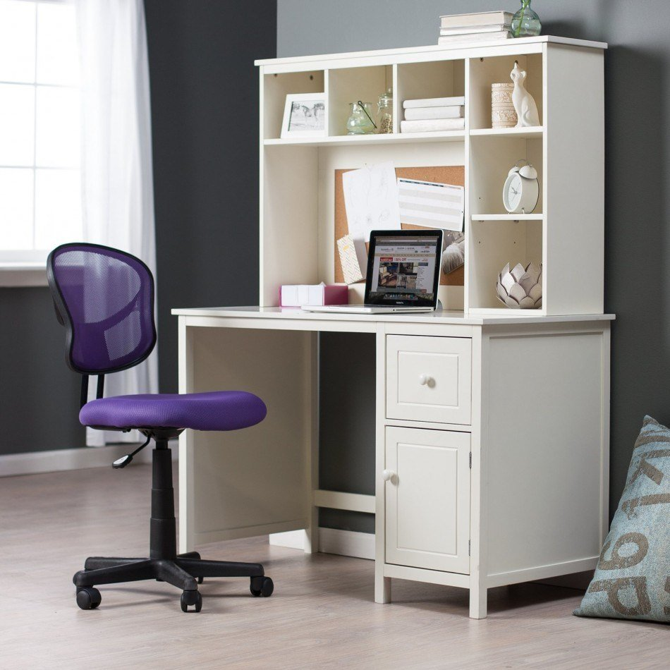 Best Great Computer Desk Ideas For Small Spaces You Must See With Pictures