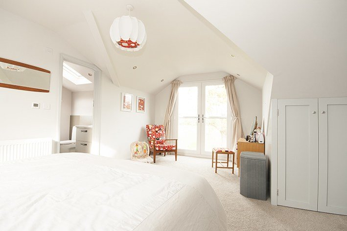 Best Do I Need Planning Permission For A Loft Conversion Jon With Pictures