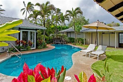 Best Kailua Honolulu Vacation Rentals Vacation Homes In Kailua With Pictures