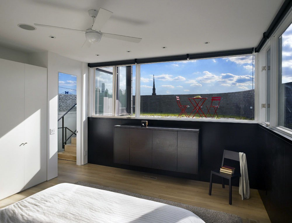 Best Split Level House By Qb Design Keribrownhomes With Pictures