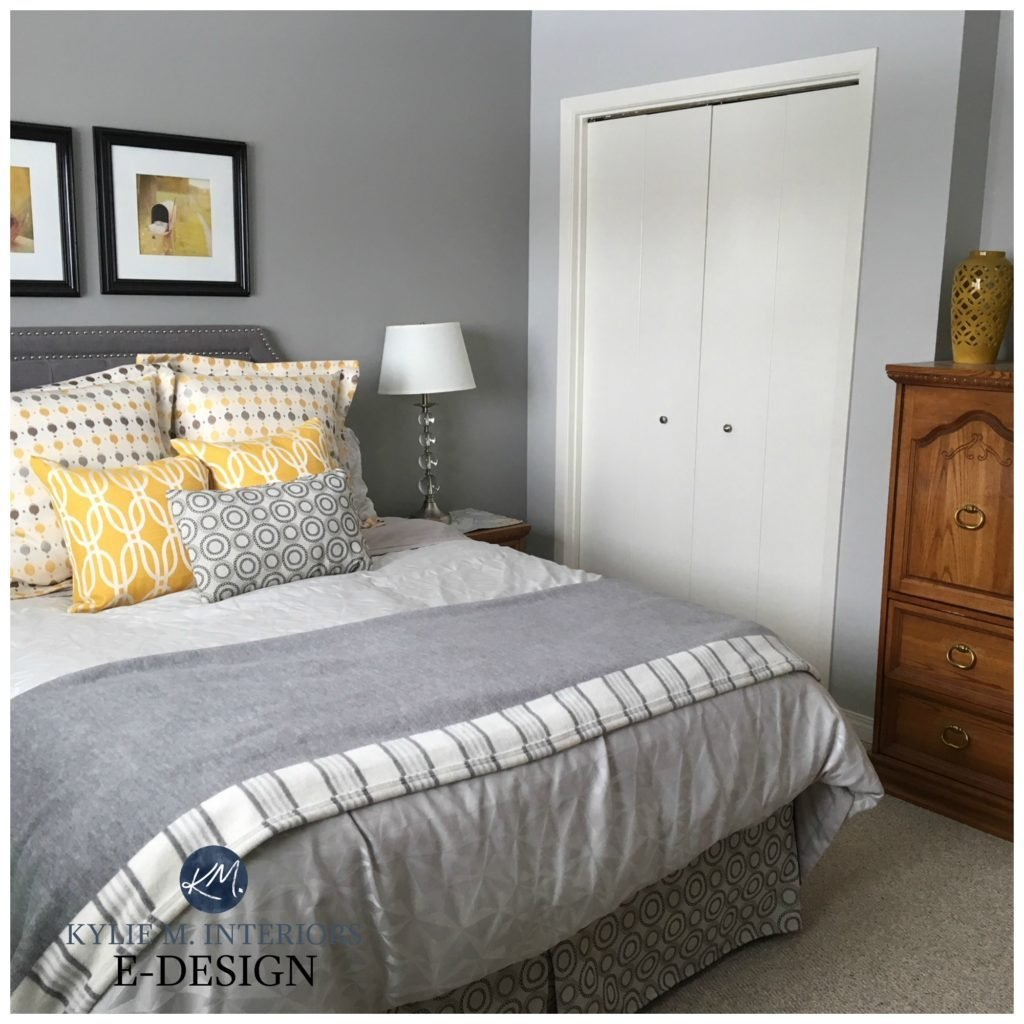 Best Colour Review Sherwin Williams Big Chill Is A Big Deal With Pictures
