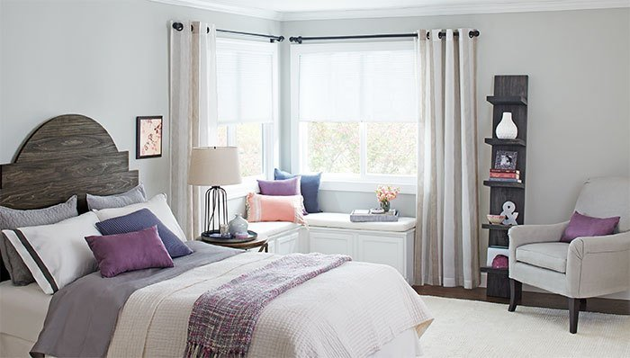 Best Bedroom Color Ideas With Pictures