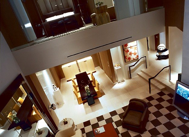 Best Skylofts At Mgm Grand With Pictures