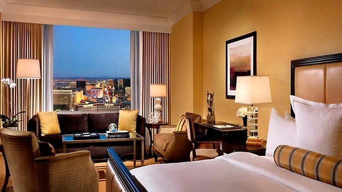 Best Trump International Hotel And Tower With Pictures