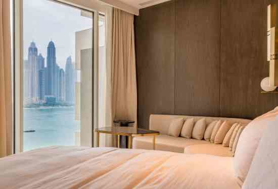 Best Luxury Apartments In Dubai Luxury Property With Pictures
