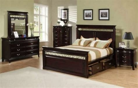 Best Wonderful Bedroom Furniture Memphis Tn 16 Dodomi Beautiful With Pictures