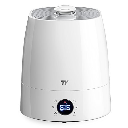Best Place For A Humidifier For January 2018 Modern How To With Pictures