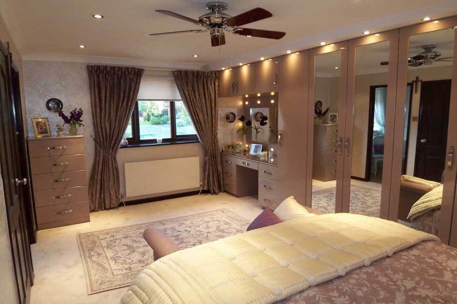 Best Showroom Bedrooms Www Indiepedia Org With Pictures