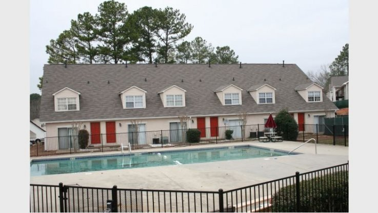 Best 3 Bedroom Apartments In Marietta Ga 3 Casa Mia Trace With Pictures