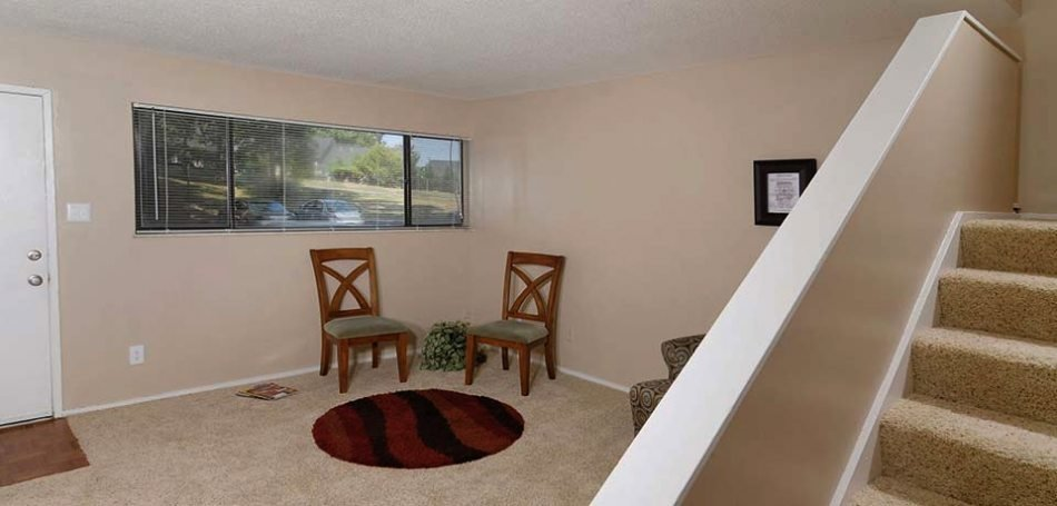Best Cross Creek Apartments 1 Bedroom Apartments In Knoxville With Pictures