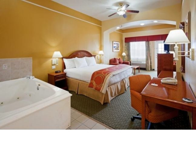 Best Suite 2 Jpg Awesome La Quinta 2 Bedroom Suites 6 With Pictures