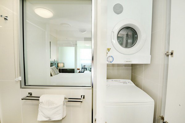 Best Oaks Grand Gladstone Accommodation Gladstone Qld With Pictures