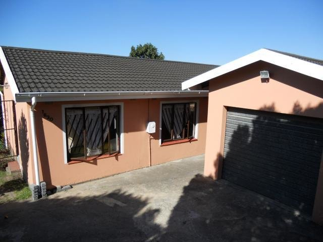 Best 3 Bedroom House For Sale For Sale In Margate Home Sell Mr091058 Myroof With Pictures
