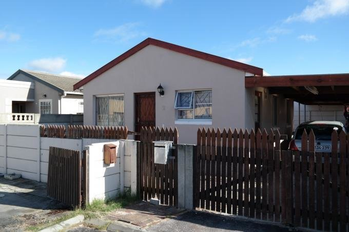 Best 3 Bedroom House For Sale For Sale In Retreat Home Sell With Pictures