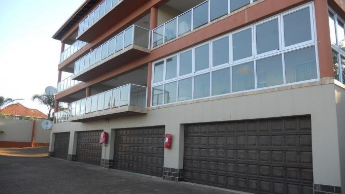 Best 3 Bedroom House For Sale For Sale In Margate Home Sell Mr130378 Myroof With Pictures