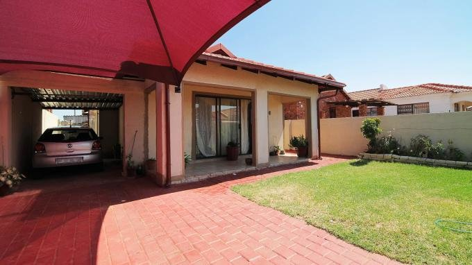 Best 3 Bedroom House For Sale For Sale In Soshanguve Private With Pictures