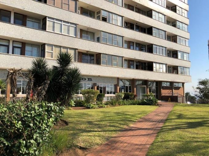 Best 3 Bedroom Apartment To Rent In Morningside Dbn With Pictures