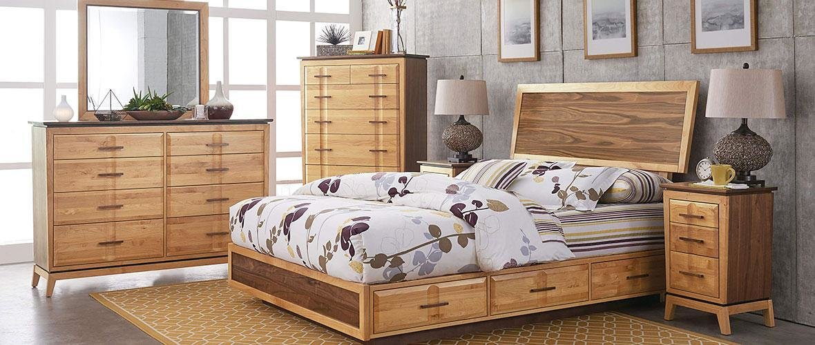 Best Natural Furniture Portland Or With Pictures