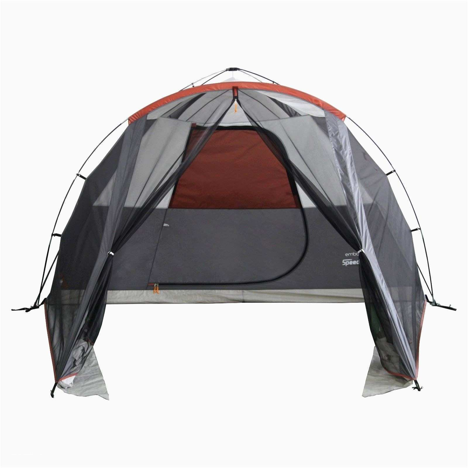 Best 22 Stocks Of 3 Room Family Cabin Tent With Screened Porch With Pictures