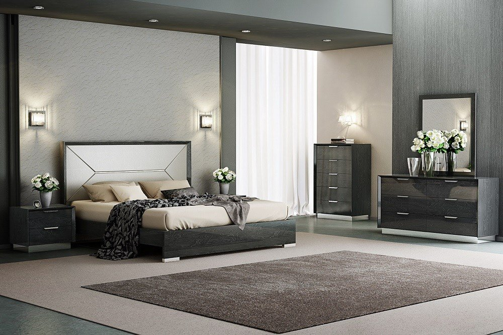 Best Canal Furniture Modern Furniture Contemporary With Pictures